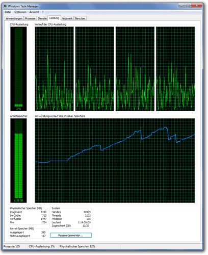 Windows Task-Manager-1