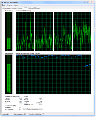 Windows Task-Manager-2
