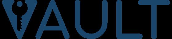 Kee Vault logo