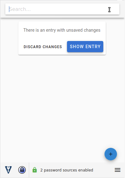 Popup%202019-Unsaved%20changes%20card